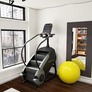 StairMaster Gauntlet - Highrise Gym - Final 19-00422